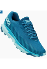 HOKA One One HOKA One One Torrent 2 (W)