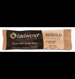 Tailwind Nutrition Tailwind Rebuild Coffee - Stick