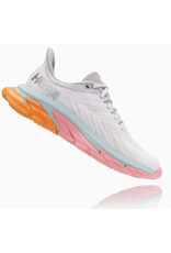 HOKA One One HOKA One One Clifton Edge (W)