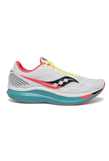 Saucony Saucony Endorphin Speed (M)