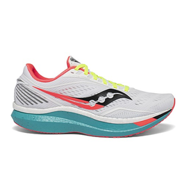 Saucony Saucony Endorphin Speed (W)