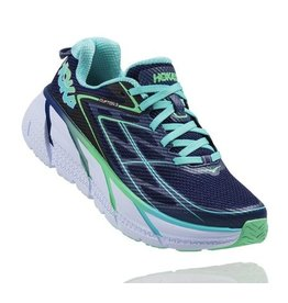 HOKA One One HOKA One One Clifton 3 (W)*