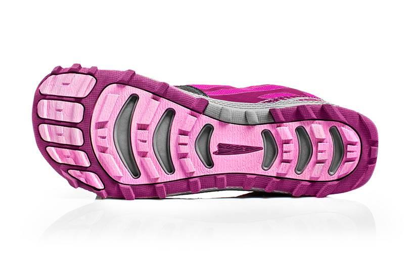 Altra Zero Drop Footwear Altra Superior 3.0 (W)*