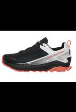 Altra Zero Drop Footwear Altra Olympus 4.0 (W)