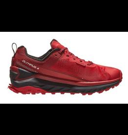 Altra Zero Drop Footwear Altra Olympus 4.0 (M)