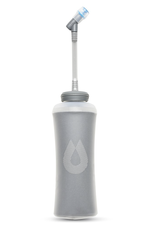 Hydrapak Hydrapak UltraFlask™ IT 500ml