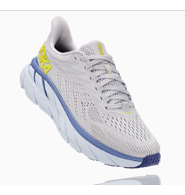 HOKA One One HOKA One One Clifton 7 (W)