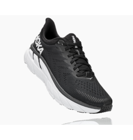 HOKA One One HOKA One One Clifton 7 (Wide) (M)