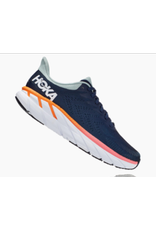 HOKA One One HOKA One One Clifton 7 (Wide) (W)