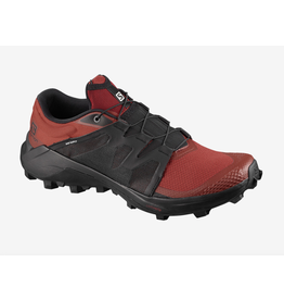Salomon Salomon Wildcross (M)