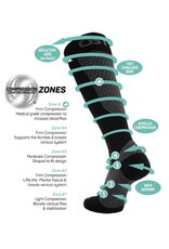 OS1st OS1st FS4+ Compression Socks