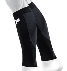 OS1st OS1st CS6 Thin Performance Calf Sleeves