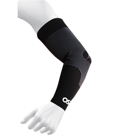OS1st OS1st AS6 Performance Arm Sleeves