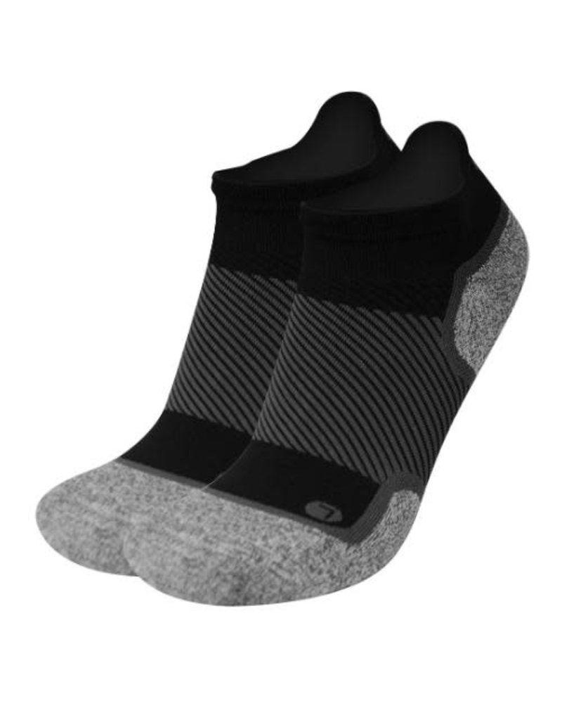 OS1st OS1st WP4 Wellness Socks (No Show)