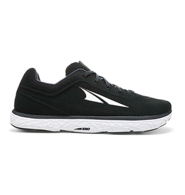 Altra Zero Drop Footwear Altra Escalante 2.5 (W)