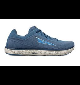 Altra Zero Drop Footwear Altra Escalante 2.5 (M)