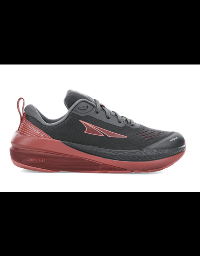 Altra Zero Drop Footwear Altra Paradigm 5 (W)