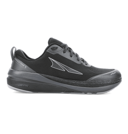 Altra Zero Drop Footwear Altra Paradigm 5 (M)