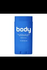 Body Glide Body Glide Anti-Chafe Balm - Large Size (2.5oz)