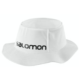 Salomon Salomon S/Lab Speed Bob Hat