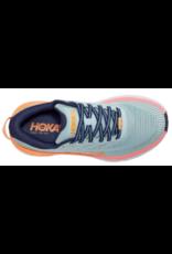 HOKA One One HOKA One One Bondi 7 (Wide) (W)