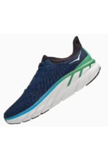 HOKA One One HOKA One One Clifton 7 (M)