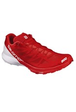 6d92cd82f Salomon Salomon S-LAB Sense 6 - The Ultra Running Company