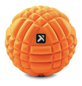 Trigger Point Performance Therapy Trigger Point GRID Ball