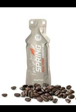 Spring Energy Spring Energy Koffee