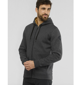 Salomon Salomon Shift Full Zip Hoodie (M)