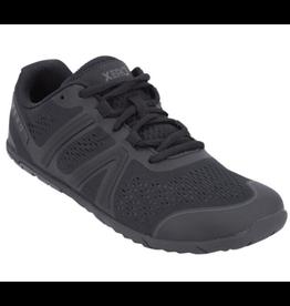 Xero Shoes Xero HFS (M)