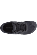 Xero Shoes Xero HFS (M)