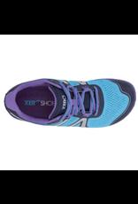 Xero Shoes Xero HFS (W)