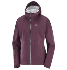 Salomon Salomon Lightning WP JKT (W)