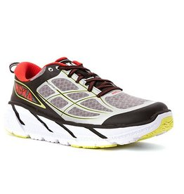 HOKA One One Hoka One One Clifton 2 (M)*