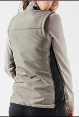 rabbit rabbit Zip & Zoom Vest (W)