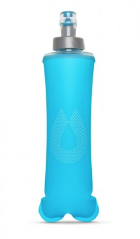 Hydrapak Hydrapak Softflask™ 250 ML