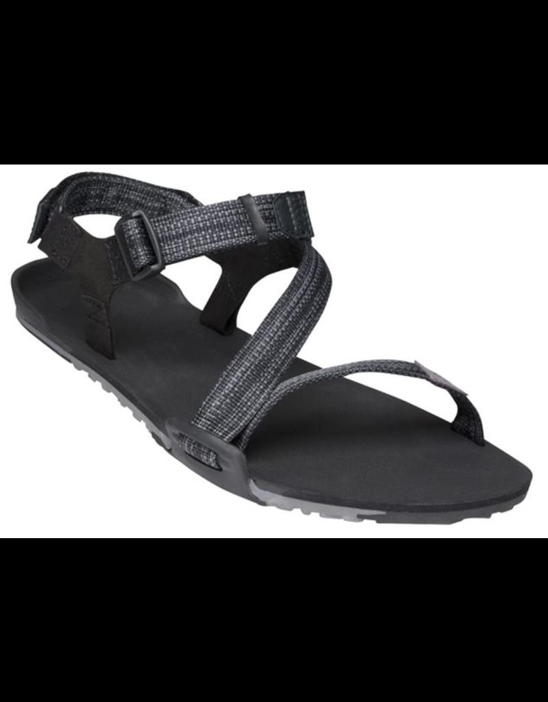 Xero Shoes Xero Z-Trail (W)
