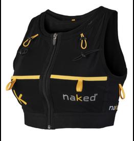 NAKED Naked HC Running Vest (W)