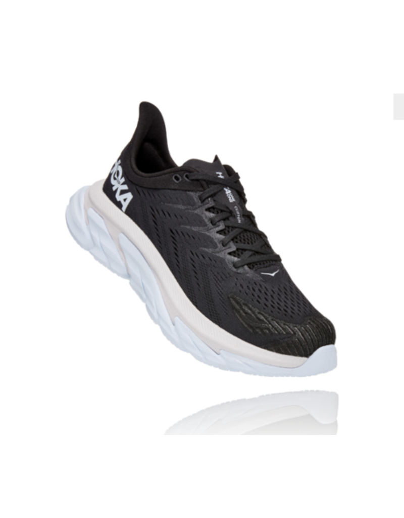 HOKA One One HOKA One One Clifton Edge (M)