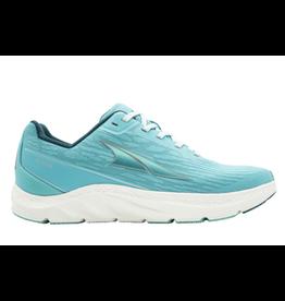 Altra Zero Drop Footwear Altra Rivera (W)