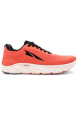 Altra Zero Drop Footwear Altra Torin Plush 4.5 (W)