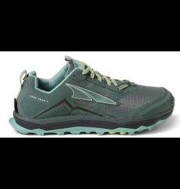 Altra Zero Drop Footwear Altra Lone Peak 5 (Wide) (W)