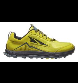 Altra Zero Drop Footwear Altra Lone Peak 5 (M)