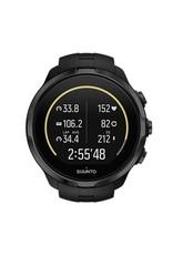 Suunto Spartan Sport GPS Watch w/Wrist HR