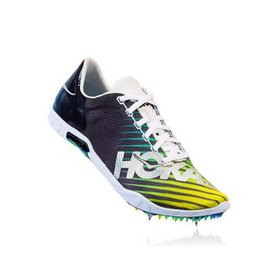 HOKA One One Hoka Speed Evo R (W)