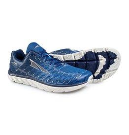 Altra Zero Drop Footwear Altra The One V3 (M)*