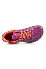 Altra Zero Drop Footwear Altra The One V3 (W)*