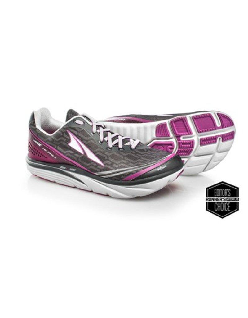 Altra Zero Drop Footwear Altra Torin IQ (W)*
