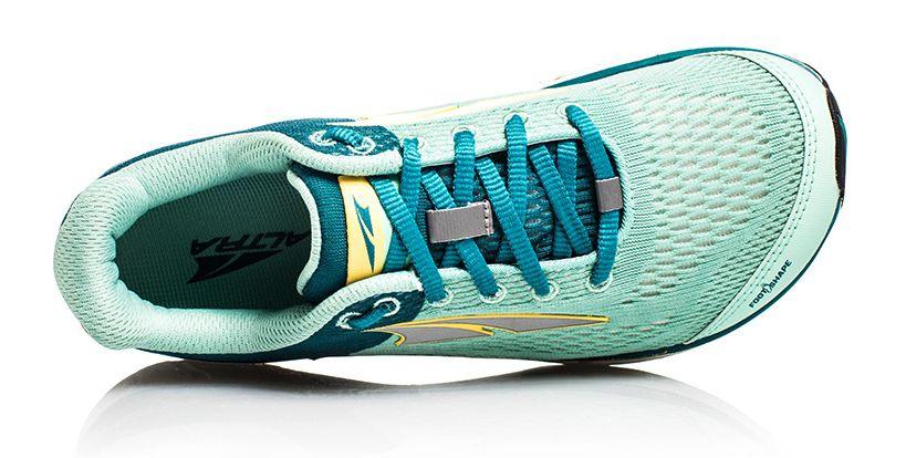 Altra Zero Drop Footwear Altra Intuition 4.0 (W)*